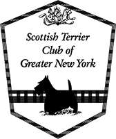 Scottish Terrier Club of Greater NY Rescue